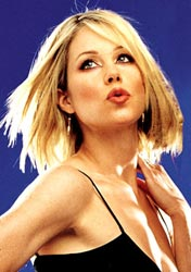 Christina Applegate pictures