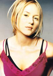 Jewel Kilcher pictures