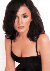 Rachael Leigh Cook pictures